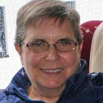 Debbie Redmond Photo 16