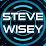 Steve Wiseman's profile photo