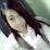 Jenalyn Pia's profile photo