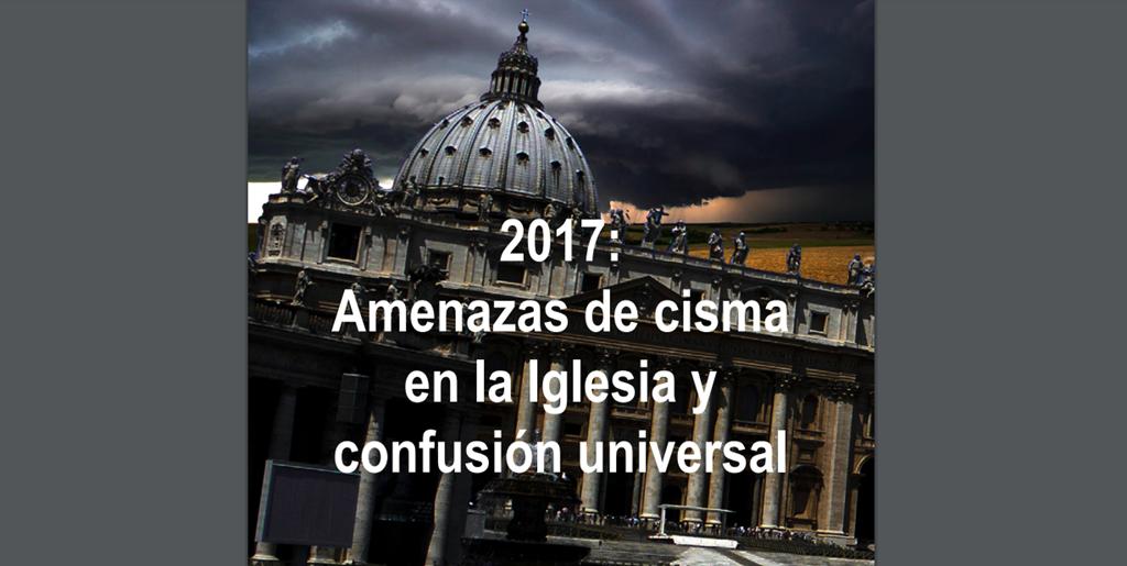 [screenshot-www.accionfamilia.org+2018-01-26+00-19-39-786%5B3%5D]