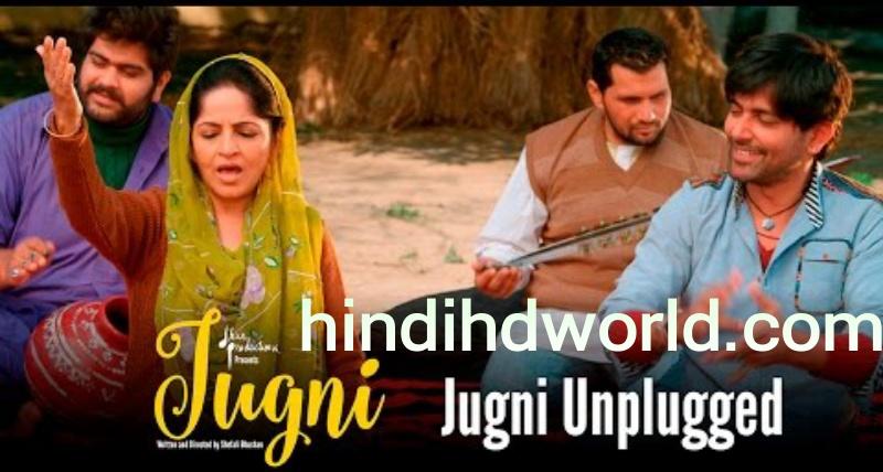 😱 New marathi movie download in hd | Marathi Movies New HD