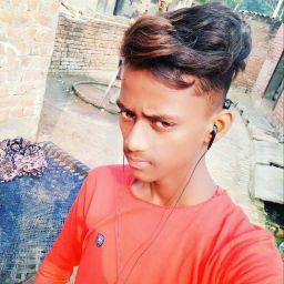 Sachin Saroj