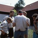 1985-1994 - 343-.jpg
