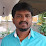 Sudhakar Royal Pusala's profile photo