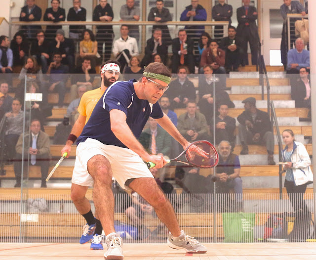 MA Squash Finals Night, 4/9/15 - 0V3A0094.JPG