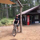 Camp Hahobas - July 2015 - IMG_3387.JPG