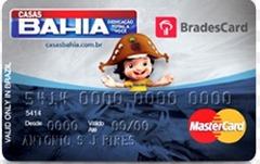 cartao-casas-bahia-bradescard-anuidade