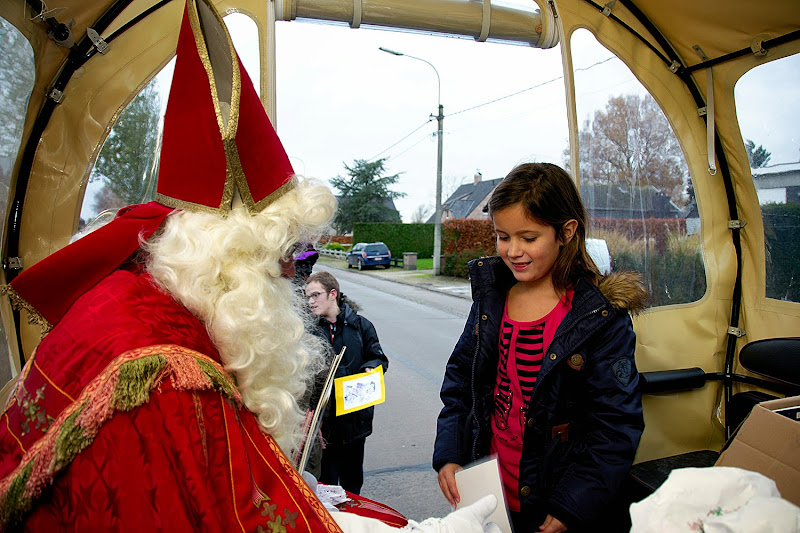 Sinterklaas 2013 DSC_5496.jpg