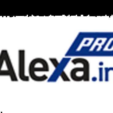 ialexa2