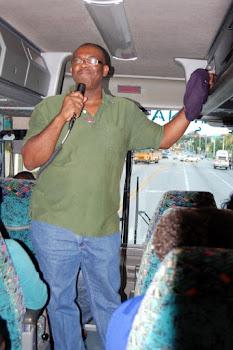 savannah bus trip (3).jpg