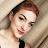 Dahlia Daintily avatar image