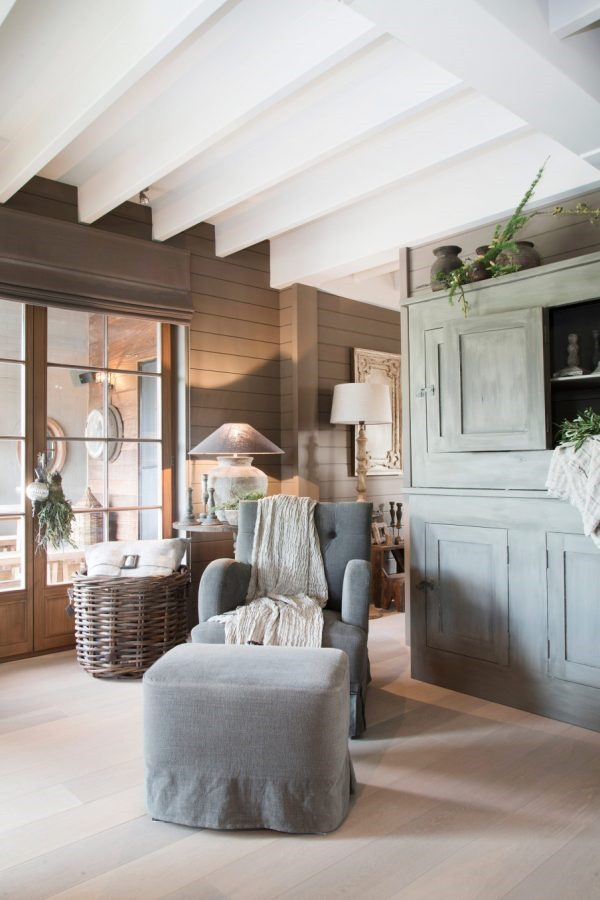 [casale-campagna-arredo-country-chic+%289%29%5B3%5D]