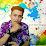 jufri fakhrizal's profile photo