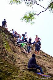 Gunung Munara nikon 8 Maret 2015 14