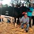 Subastan vaca por 650 mil pesos en Expomontaña Sabaneta 2018