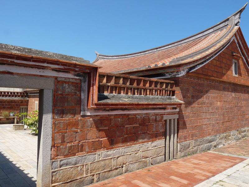TAIWAN Archipel de Kinmen ,second voyage - P1280382.JPG