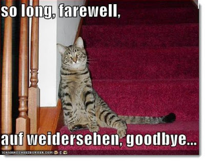 goodbye%2Bcat.jpg
