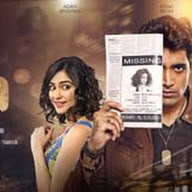 Kshanam Movie Posters