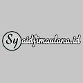 alt syaidfimaulana.id