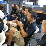 2012 CEO Academy - P1010628.JPG