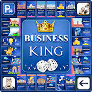 Indian Business King