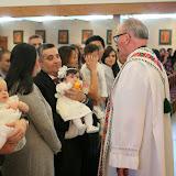 Baptism Noviembre 2014 - IMG_3005.JPG