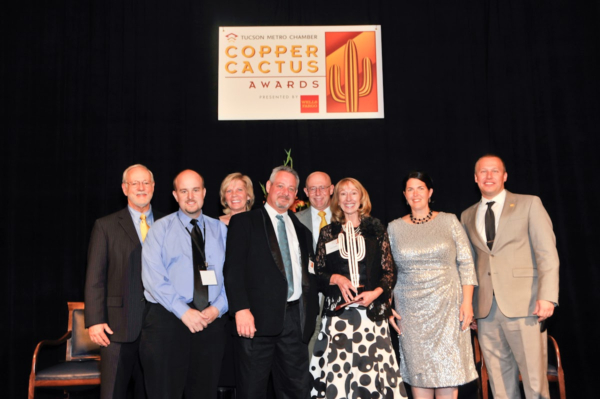 2012 Copper Cactus Awards - 121013-Chamber-CopperCactus-270.jpg
