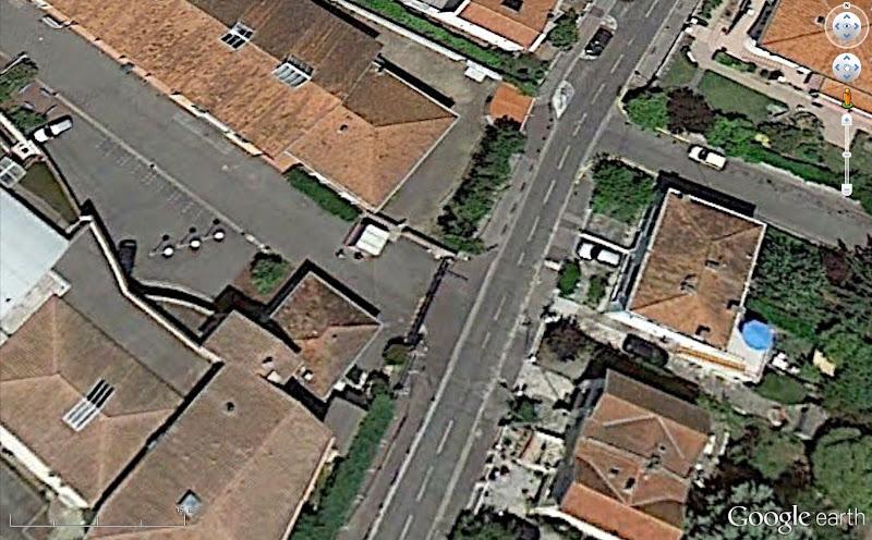 DEFIS ZOOM FRANCE 156 à 209 - (Novembre 2012/Juin 2014) - Page 65 DZF-208-0-15m