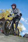 Han Balk City Downhill Nijmegen-0607.jpg