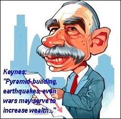 _Keynes