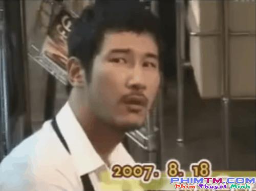 5 kiểu tình bạn siêu chuẩn của cánh mày râu trong phim Hàn - Ảnh 7.