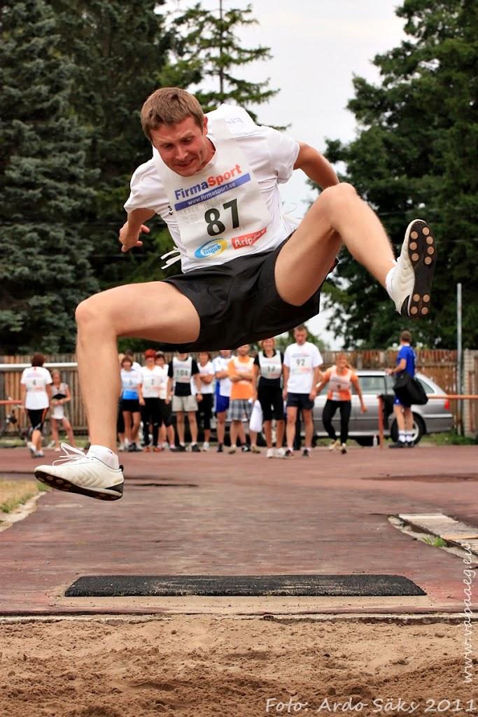 15.07.11 Eesti Ettevõtete Suvemängud 2011 / reede - AS15JUL11FS188S.jpg