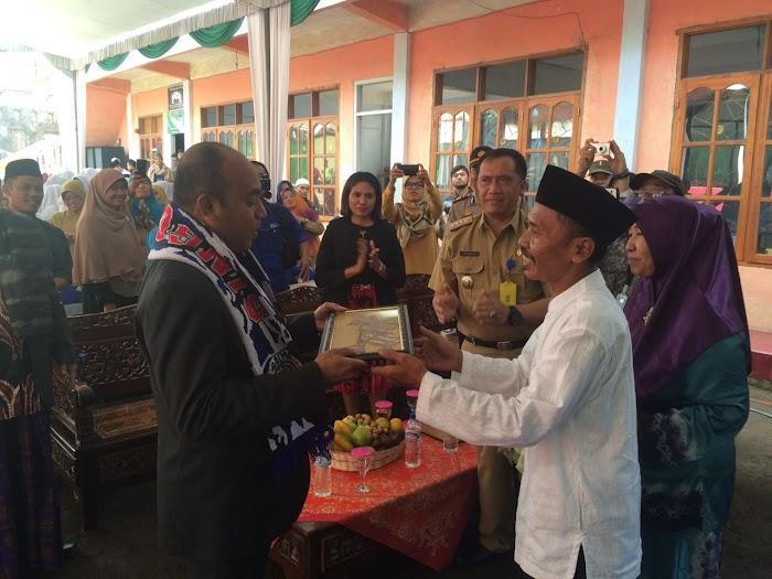 Kembangkan Perikanan Air Tawar, Timor Leste Jalin Kerjasama Dengan Pesantren Al-Huda, Wajak, Malang