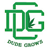 TheDudegrows