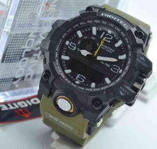 Jual jam tangan Digitec,jam tangan Digitec,Harga jam tangan Digitec,