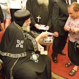 H.H Pope Tawadros II Visit (2nd Album) - DSC_0182%2B%25283%2529.JPG