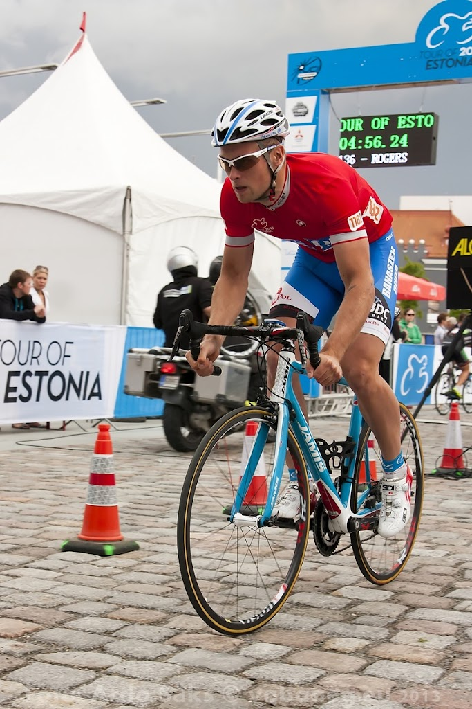 2013.05.30 Tour of Estonia, avaetapp Viimsis ja Tallinna vanalinnas - AS20130530TOEVL_270S.jpg
