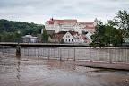 Hochwasser_2013_Muldental_Bilder_vom_03_Juni 006.jpg