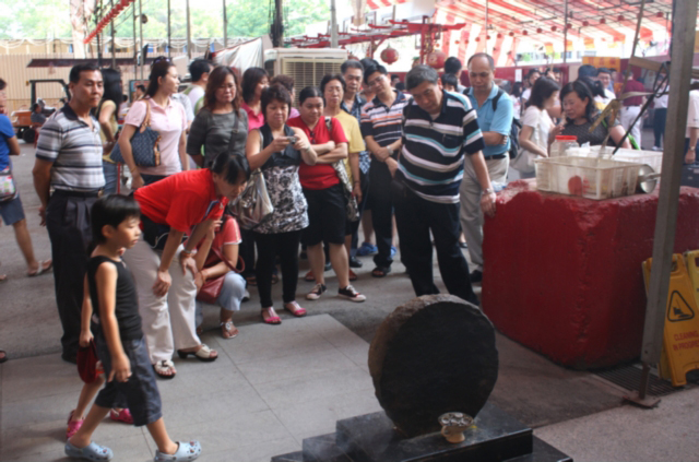 Trip - Temple and Cultural Tour 2010 - IMG_1978.jpg