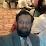 Hikmatullah Jan's profile photo