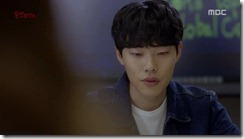 Lucky.Romance.E04.mkv_20160607_130003.147_thumb
