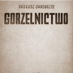 """Tadeusz Chrząszcz """"Gorzelnictwo"""", Zryw, Bydgoszcz 1950.jpg"""