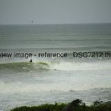 _DSC7212.thumb.jpg
