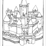 coloriages-chateaux-forts-04.jpg