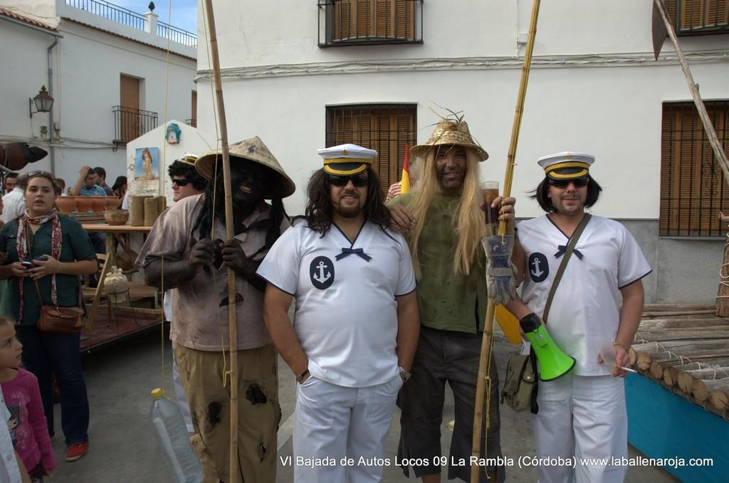 VI Bajada de Autos Locos (2009) - AL09_0037.jpg