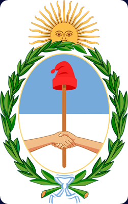 Argentina-Coat_of_arms