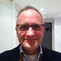 Lars Lindmark