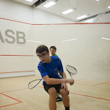 SquashBusters Silver 2014 - DSC01966.jpg