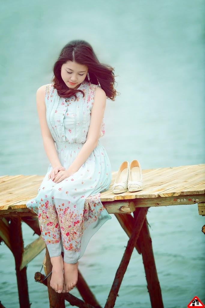 Tuyển chọn ảnh Girl Kute dễ thương xinh gái nhất Việt Nam