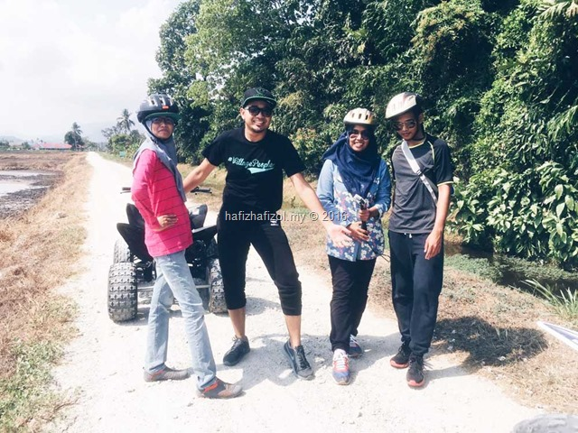ATV Tour Penang_2